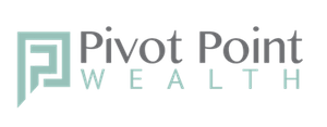 Pivot Point Wealth
